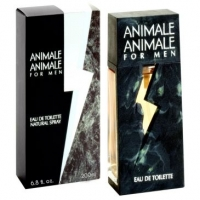 [Cartão Americanas] Perfume Animale Animale For Men Masculino EDT - 200ml