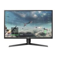 Monitor Gamer LG 27 LED Full HD 240Hz 1ms Widescreen 27GK750F-B.AWZ