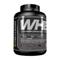 Cor-Performance Whey - Cellucor - 1,62kg