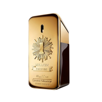 Perfume One Million Parfum Paco Rabanne EDP Masculino - 100ml