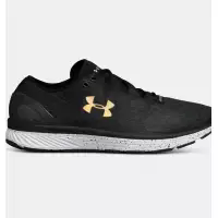 Tênis Under Armour Charged Bandit 3 Ombre - Masculino