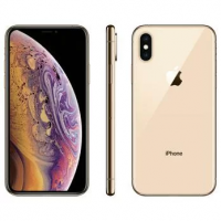 iPhone Xs 256GB Tela 5.8 - Apple