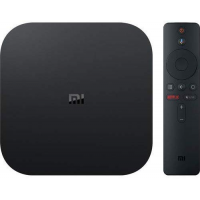 [Marketplace] Xiaomi Mi Box S 4k Ultra HD Android TV M19E