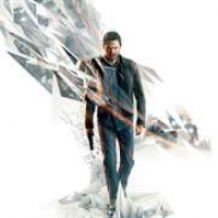 Jogo Quantum Break - PC