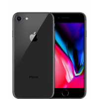 [AME por 2.018,85‬] [Cartão Submarino] iPhone 8 64GB IOS Tela 4,7
