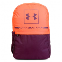 Mochila Under Armour Project 5 - Lilás