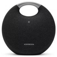 Caixa de Som Bluetooth Harman Kardon Onyx Studio 5