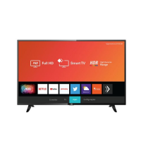Smart TV Led AOC 43
