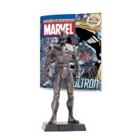 HQ Marvel Figurines Ultron