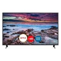 [Marketplace] Smart TV Panasonic 49