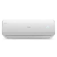 [AME por 883,66‬] Ar Condicionado Split Hi Wall Elgin Eco Power 9000 BTUs Frio - 45HWFC09B2IA
