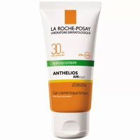 Anthelios Airlicium Fps 30 La Roche-posay 50g