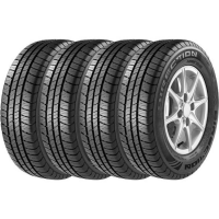 [Marketplace] Kit pneu Aro13 Goodyear Direction Touring 175/70R13 82T SL - 4 unidades