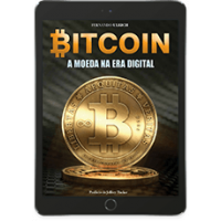 Ebooks Gratuitos de Investimentos