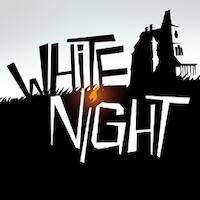 Jogo White Night - IOS