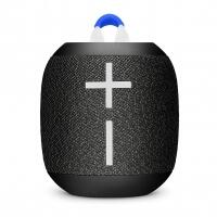Caixa de som Portátil Ultimate Ears Bluetooth WONDERBOOM 2