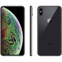 iPhone Xs Max 256GB Tela 6.4