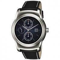 SMARTWATCH LG URBANE W150 BLUETOOTH WIFI - Android Wear