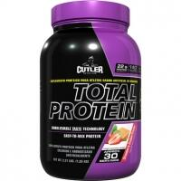 TOTAL PROTEIN 2 LBS - JAY CUTLER ELITE SERIES