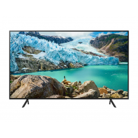 [Marketplace] Smart TV LED 49