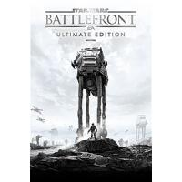 [Live Gold] STAR WARS Battlefront Ultimate Edition - Xbox One