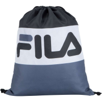 Gym Sack Fila Flag