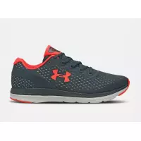 [Parcelado] Tênis Under Armour Charged Impulse - Masculino