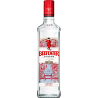 [APP][Marketplace] Gin Beefeater Dry - 750ml