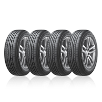 [Marketplace] Pneu aro 14 175/70R14 84T Laufenn G FIT AS LH41 kit 4 unidades