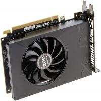 Placa de Vídeo AMD R7 240 2GB D3 700M 128 Bits Core XFX R7240A2TS4