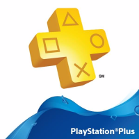 PS PLUS | Jogos gratuitos de agosto - PS4 / PS3 / PSVITA