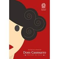 eBook Dom Casmurro - Machado de Assis