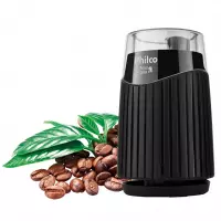 Moedor de Café Philco Perfect Coffee 160W