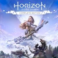 [PS Plus] Jogo Horizon Zero Dawn: Complete Edition - PS4