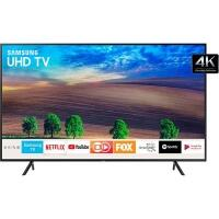 [AME por 1.835,99] Smart TV LED 49
