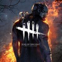Jogo Dead by Daylight - PC Steam