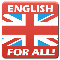App English for all! Pro - Android