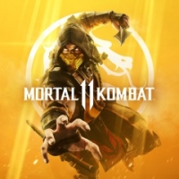 Jogo Mortal Kombat 11 - PC Steam