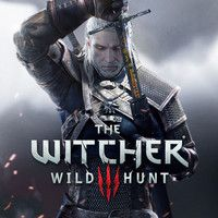 Jogo The Witcher 3: Wild Hunt - PC Steam