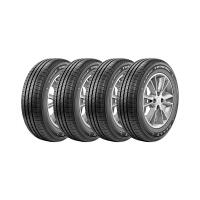 Kit 4 Pneus Goodyear Aro 14 175/65 Edge Touring 109717