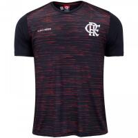 Camiseta do Flamengo Hide 20 - Masculina