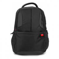 [APP] Mochila Samsonite Business Ikonn - Preto