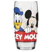 Copo Americano Mickey And Friends Disney 300ml – Nadir