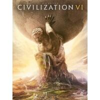 Jogo Sid Meiers Civilization Vl - PC Epic
