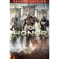 Jogo For Honor Deluxe Edition - Xbox One