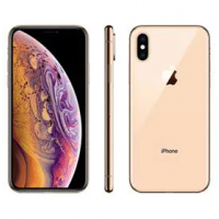 iPhone XS 256GB Tela 5.8