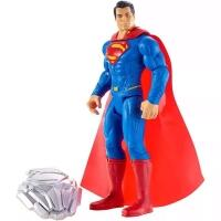 [Marketplace] Superman Ataque 15cm - Mattel DNB93