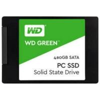 [Marketplace] HD SSD WD Western Digital 480gb Sata 6gb/s 2.5