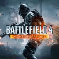 Battlefield 4™ - Night Operations - DLC - PS4 | Top Oferta