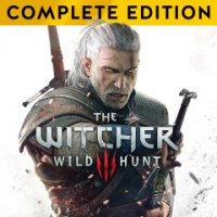 Jogo The Witcher 3: Wild Hunt – Complete Edition - PS4